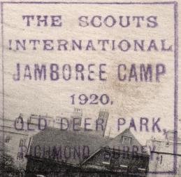1920 old deer park (1)