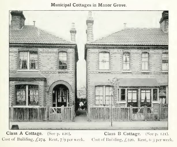 municipal-cottages-manor-grove