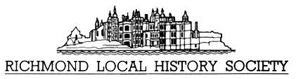 RLHS logo