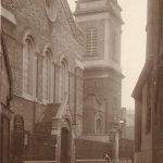 churches1913