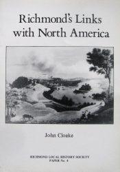 Links-Books-2-C-RLHS-22-feb-008