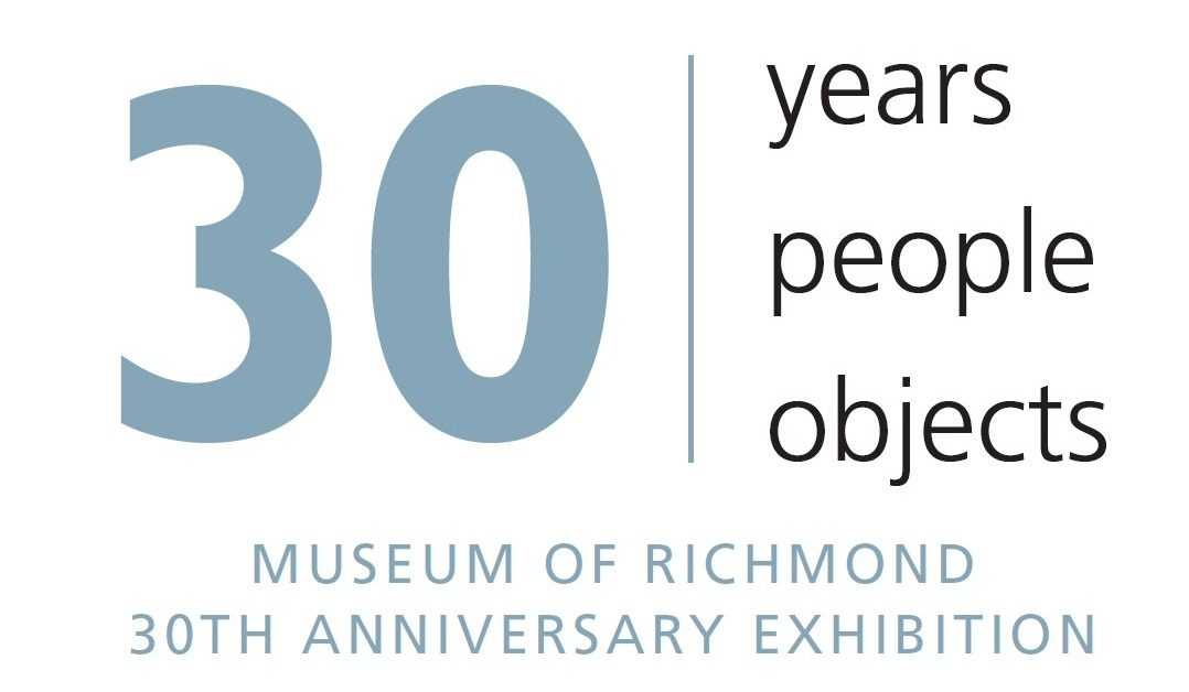 Richmond Local History Society